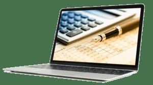Firmenwert Berechnung