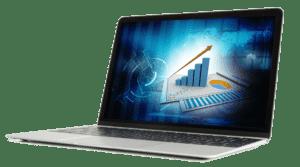 Firmenwert von Experten berechnen lassen