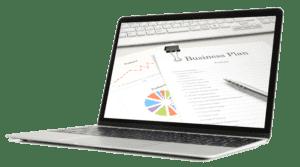 Businessplan Kosten kalkulieren