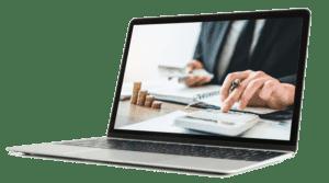 Kosten fuer Businessplan kalkulieren