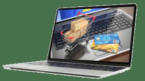 Businessplan fuer Onlineshop Unternehmensberatung