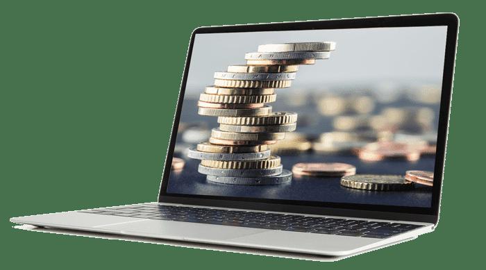 Cashflow fuer KMU berechnen